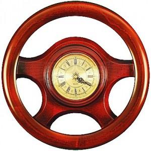 Часы ЧСТ С-16 руль
