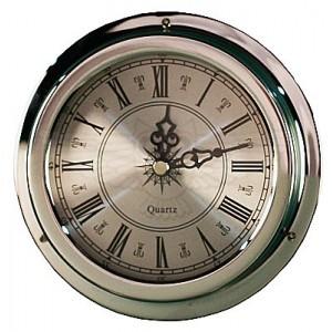 Часы ПБ-18 silver