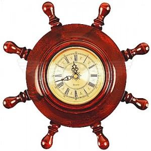 Часы ШЧСТ С-3