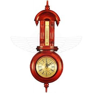 Метеостанция М-1 часы