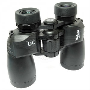 Бинокль Veber 8х42 WP Ultra Compact