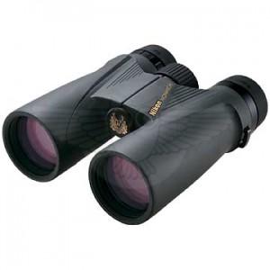 Бинокль Nikon Monach 5 10x42 DCF WP