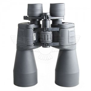 Бинокль Veber БПЦ 10-30х60 zoom