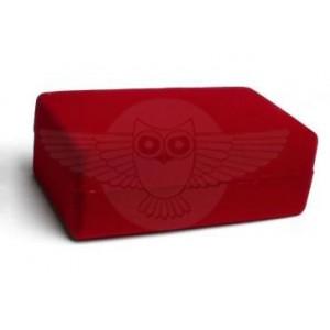 Подарочная коробка для театрального бинокля БГЦ 3x18