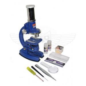 Микроскоп МР-900