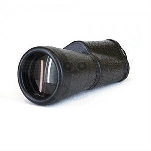 Монокуляр МП 12х45 рубин