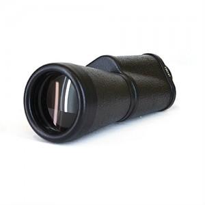 Монокуляр МП 10х40 рубин