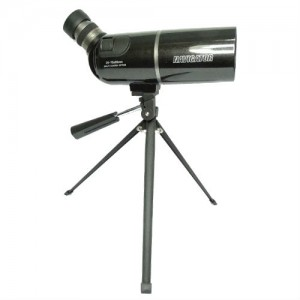 Труба зрительная Navigator 25-75х65
