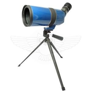 Труба зрительная Navigator 38-114х70