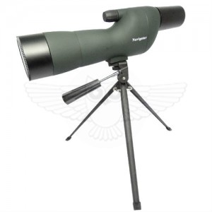 Труба зрительная Navigator 20-60х60