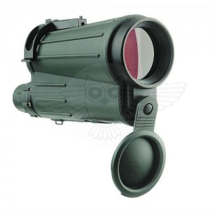 Труба зрительная Юкон 20-50х50 WA