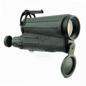 Труба зрительная Сибирь Т 16-32х50
