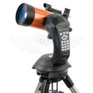 Телескоп NexStar 4 SE
