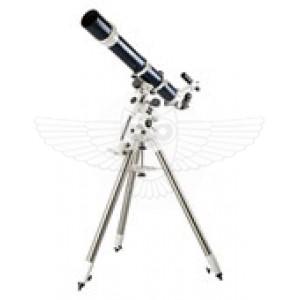 Телескоп Omni XLT 102