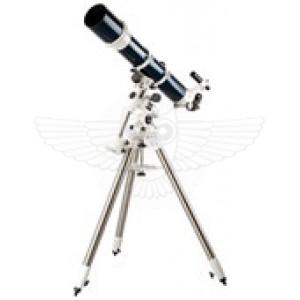 Телескоп Omni XLT 120