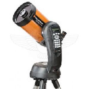 Телескоп NexStar 6 SE