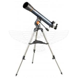 Телескоп AstroMaster 90 AZ