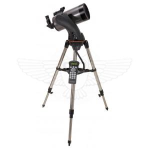 Телескоп NexStar 127 SLT