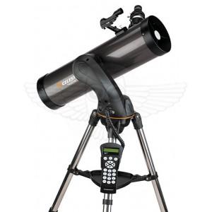 Телескоп NexStar 130 SLT