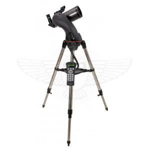 Телескоп NexStar 90 SLT