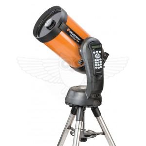 Телескоп NexStar 8 SE