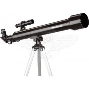 Телескоп PowerSeeker 50 AZ