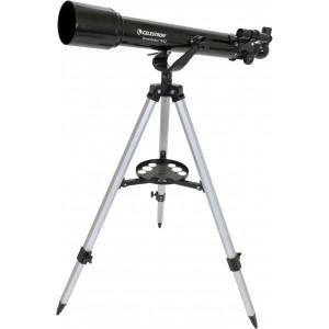 Телескоп AstroMaster 70 AZ
