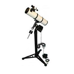 Телескоп ТАЛ-120М