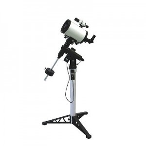 Телескоп ТАЛ-150К