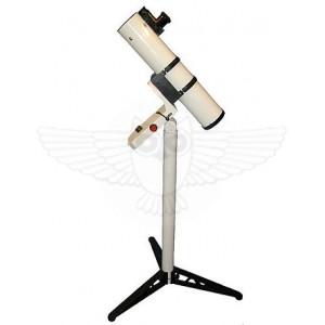 Телескоп ТАЛ-1