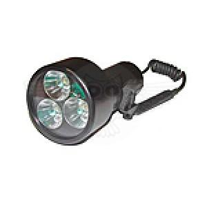 Прожектор оружейный светодиодный ПОС-3