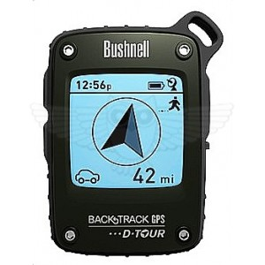 GPS компас Backtrack D-Tour green