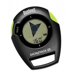 GPS компас Backtrack G2 black/green