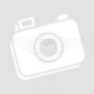 Ремень для бинокля Bushnell