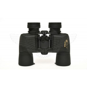 Бинокль Nikon Action EX 8x40 WP