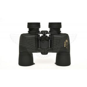 Бинокль Nikon Action EX 8x40 WP