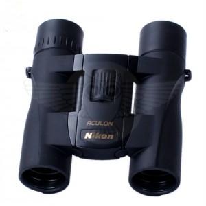 Бинокль Nikon Aculon А30 8x25 Roof