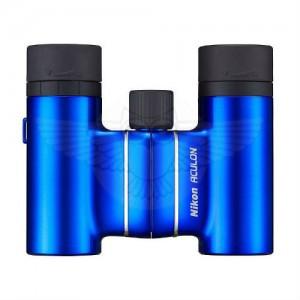 Бинокль Nikon Aculon T01 8x21 Blue