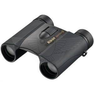 Бинокль Nikon SportStar EX 8x25