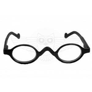 Очки для чтения Presbyopic с увеличением 1,8х