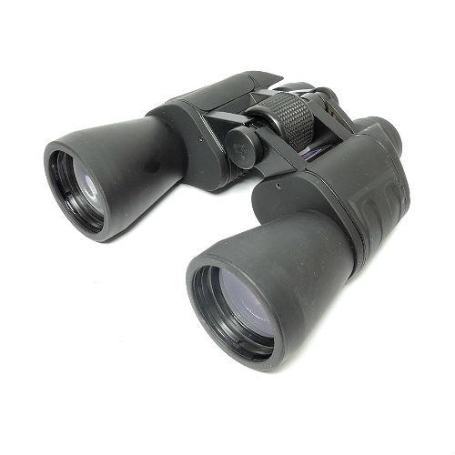 Охотничий бинокль 20х-360х100